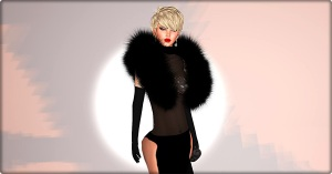 GLAM DREAMS GOWN3_011