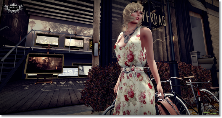 swank flower dress_011