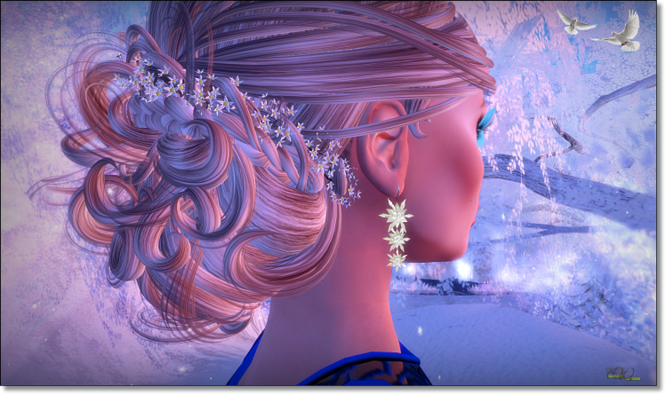 snowflake-earrings_002