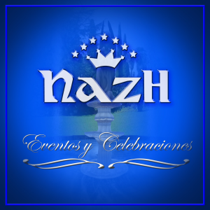 Contact Direct Nazh Constantine